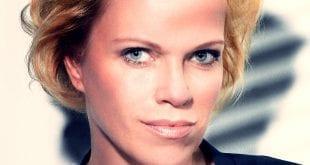 Ny-marxismens kvinnefiendtlige 68er feminisme ødela kvinnedagen - Hanne Nabintu Steffen Aaland