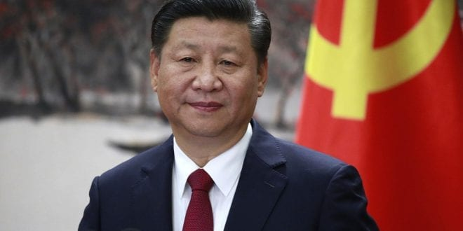 China Using Covid to Overtake America, but will China succeed? Herland Report, The Independent