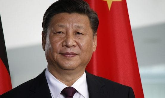 The miracle of China's rapid recovery and economic growth 2020:, AP