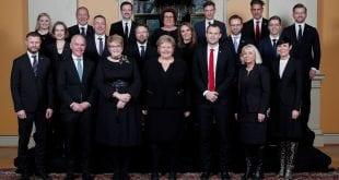 Corona skandalen: VG om Solberg, forsto ikke konsekvensene Radical Portal, Herland Report