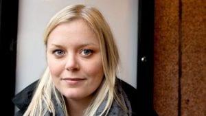 VG om Solberg, forsto ikke konsekvensene Tina Bru, olje og energiminister i Norge, 2020 under Solberg regjeringen