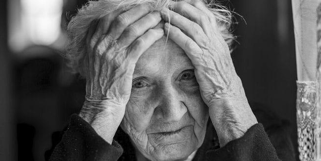 Stop the socioeconomic suicide, Herland Report AP