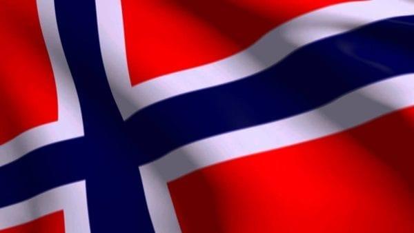 Det norske flagget er nå negativt populistsymbol?
