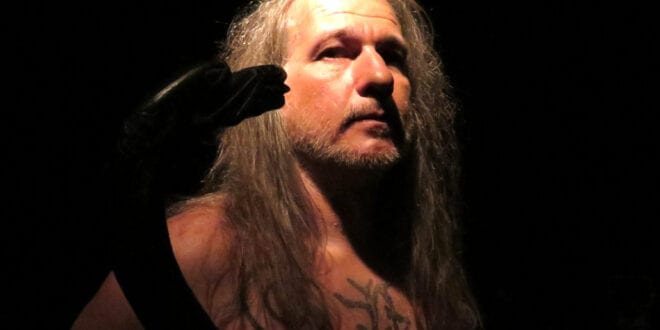 VIKING TV series: Snorri Sturlason and the Warrior Stories of Scandinav, Lars Magnar Enoksen, Hanne Nabintu Herland Report.