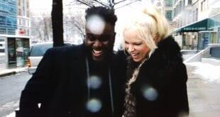 NY BOK TYRANNI med personlige historier fra Kongo til Norge - et raseorientert samfunn, Herland Report