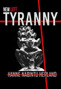 WND features New Left Tyranny: Hanne Nabintu Herland new book