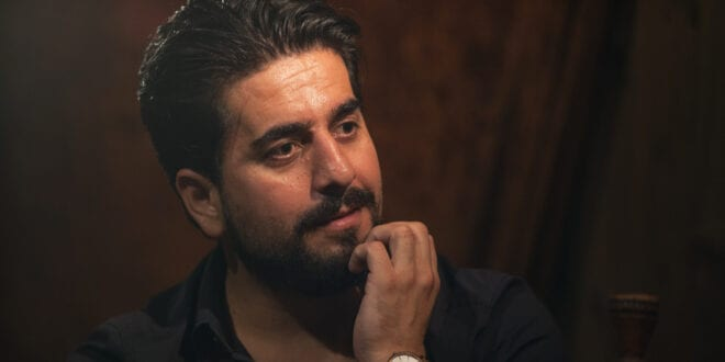 Cave of Apelles: Ex-Muslims of Norway leader, Cemal Yucel on Islam and the Picture Ban in the West, Herland Report