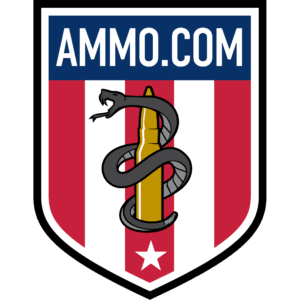 Ammo logo, Herland Report