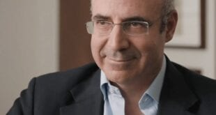 The Magnitsky Act, Bill Browder, Andrei Nekrasov and the art of Deception, Steve Brown, Herland Report