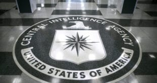 Mile Markers of Tyranny: Losing Our Freedoms from 9/11 to COVID-19, Herland Report, CIA