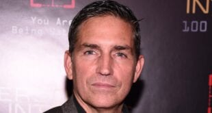 Actor Jim Caviezel speaks up about the 'barbarism of abortion' as millions die: AO