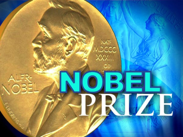 Trump deserves the Nobel Prize – but don't book a flight to Oslo as neo-Marxists control the Committee, Herland Report AKF