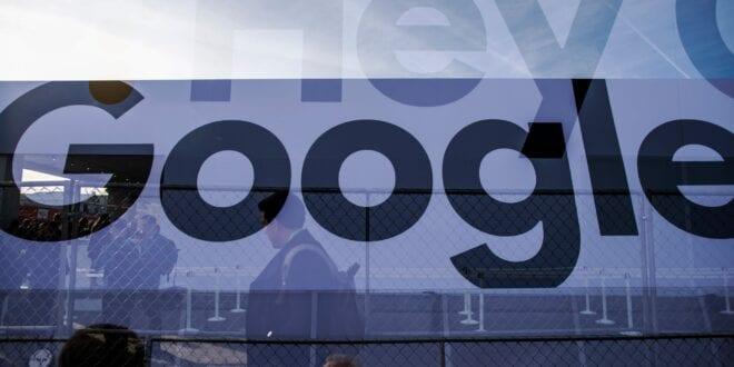 Long overdue anti trust lawsuit against censoring monopolist, illiberal Google, NYTimes
