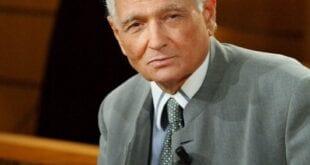 Jacques Derrida and the Racist Left Victimization of Blacks: Socialist Racism, Herland Report