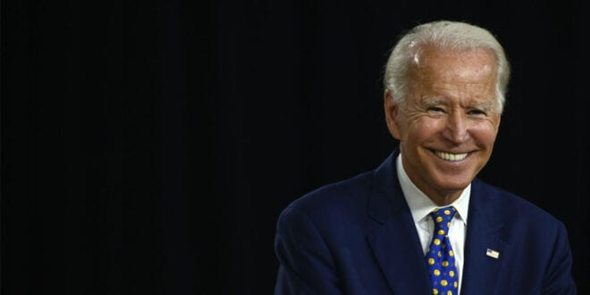 Joe Biden inherits trouble US elections still not over: The Vote Fraud is Overwhelming: Joe Biden, Guardian