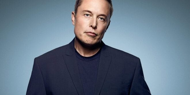 The Massive Corona Redistribution of Wealth: Elon Musk richest man #GreatReset, CEOMagazine