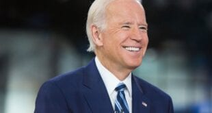 Staggering 40 % believes Biden suffers from dementia, cognitive ailment, turning senile, People