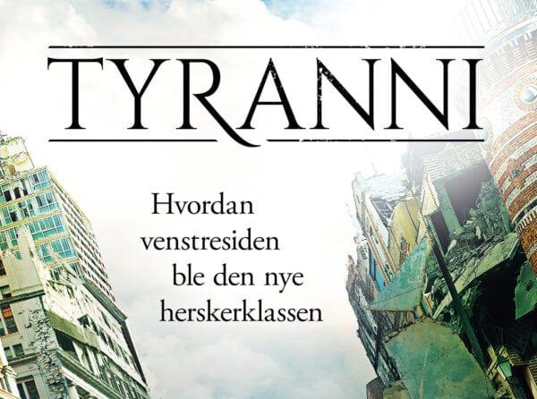 Hva er Marxisme? Karl Marx intolerante herskerklasse styrer oss nå #Tyranni Hanne Nabintu Herland ny bok