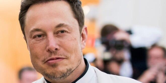 Elon Musk: People will be super unhappy with High Tech arbiter of free speech:AP