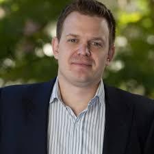 Glenn Diesen Russian Conservatism Glenn Diesen er proessor ved Universitetet i Sør-Øst Norge og tidligere professor ved Higher School of Economics i Moskva.