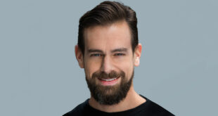 Twitter Soviet style political censorship: Jack Dorsey laying out roadmap for more: AP