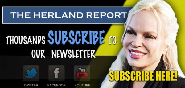 Truth about Slavery: Herland Report Subscribe to Newsletter