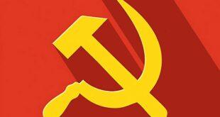 Dmitry Orlov Marxism produces Slavery: The Atheist Soviet Experience, Herland Report