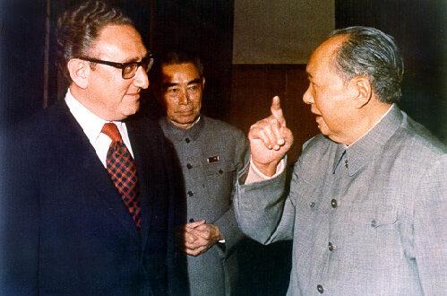 Mao Zedong, often quoted by Joe Biden, was greatest mass murderer in history: AFP
