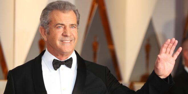 Mel Gibson blasts Catholic Bishops: Reuters